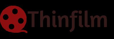 Thinfilm: Här hittar du allt om ny materialteknik och dess utveckling